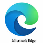 MS Edge browser