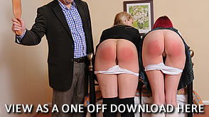 No membership required - View as a one off download!